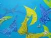 Vlinders I