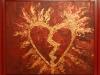 Eeuwige Liefde